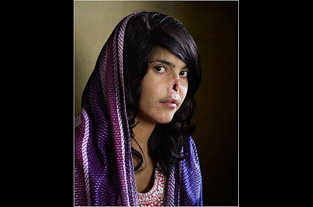 women in afghanistan essay Violence against women in afghanistan 4 introduction although there have been significant improvements in women rights issues, observations and findings from field.